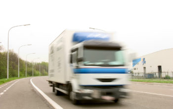Transport