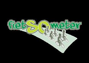 FietSOmeter
