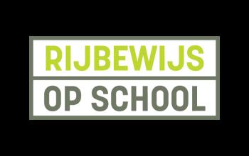 Logo-Rijbewijs-op-School