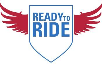 Readytotride_logo