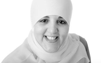 Saïda Challouki
