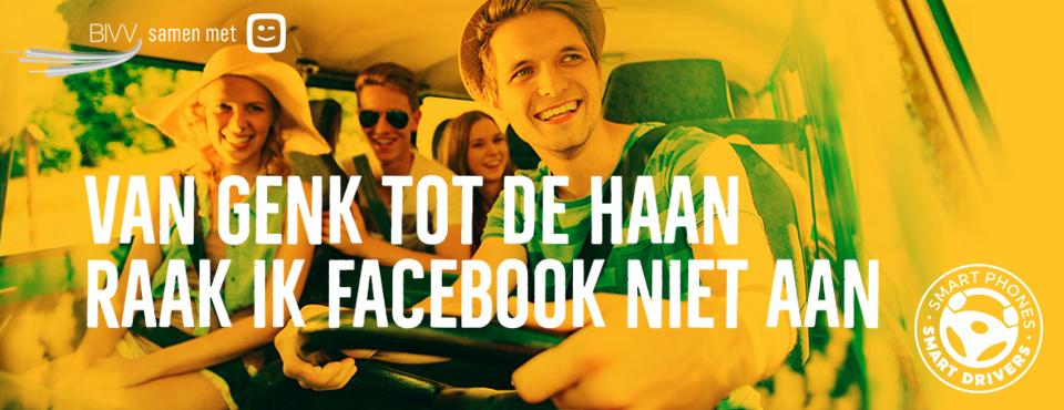 smartphonessmartdrivers-nl