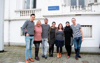 vrijwilligers_stationsstraat