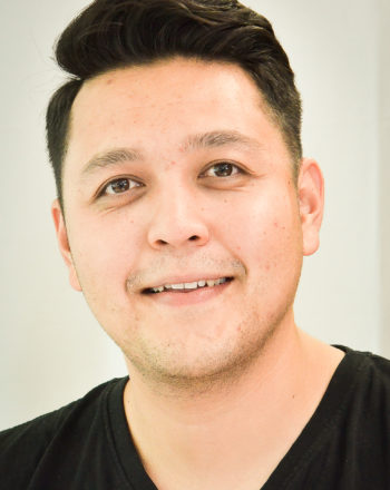 Mostafa Hosseini